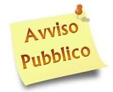 ISCRIZIONI SERVIZIO DI TRASPORTO SCOLASTICO ANNO SCOLASTICO 2020.2021- SCADENZA 21 SETTEMBRE